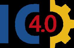 INDSUSTRY CLUSTER 4.0