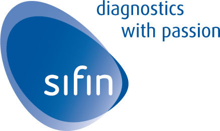 sifin diagnostics gmbh