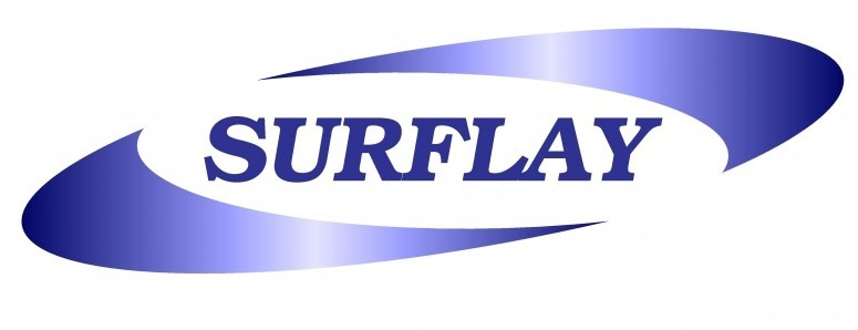 Surflay Nanotec GmbH