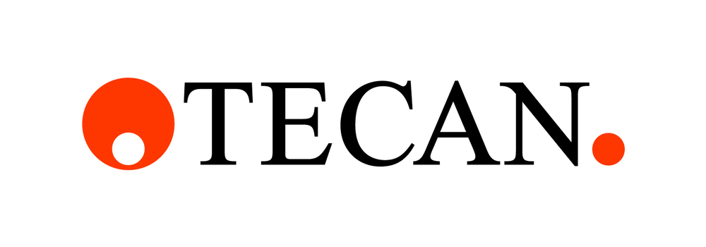 Tecan Group