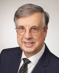 Univ. Prof. Dr. Samonigg