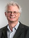 Prof. Peter Seitz
