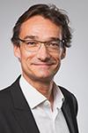 Dr. Francois Simoens