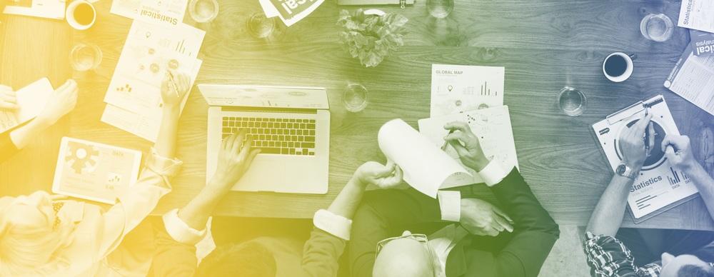buone linee di apertura per i profili di appuntamenti