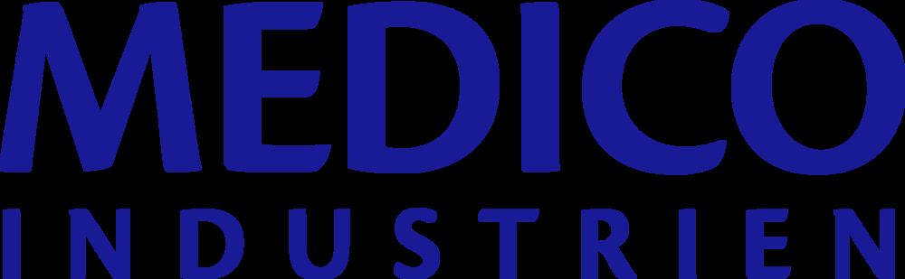 Medico Industry