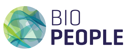 Bio Peolpe Website