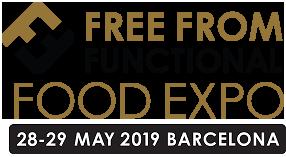 Foodexpo Hellas matchmaking program