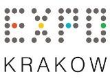 Expo Krakow