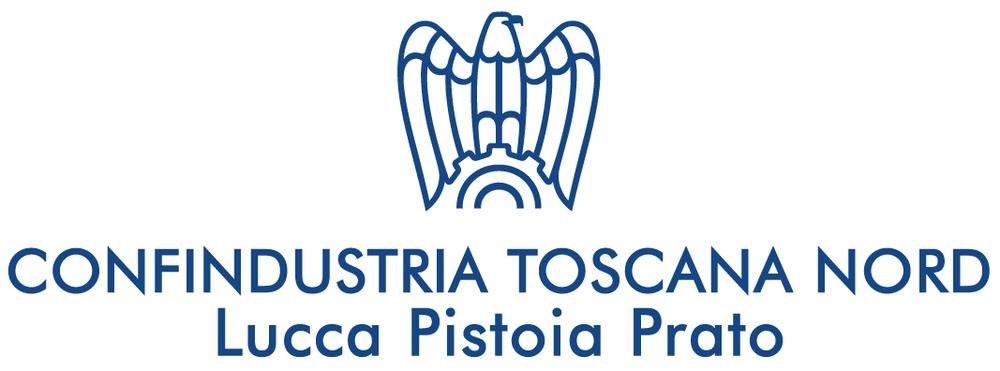 matchmaking Prato