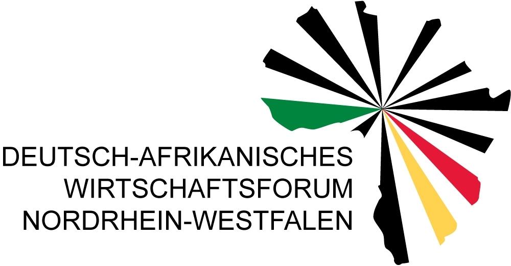 DAWF_logo