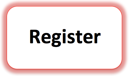 Register to DAWF2020