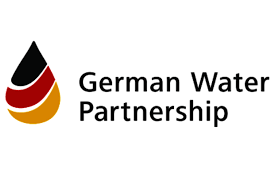 DMT joins the German Water Partnership (GWP) network | DMT GROUP
