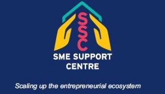 Home - Shared Value Africa Initiative