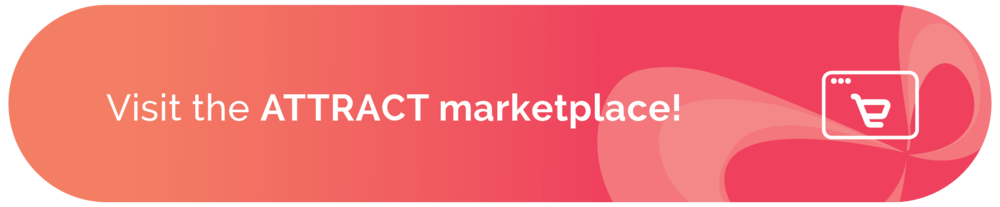 ATTRACT Marketplace