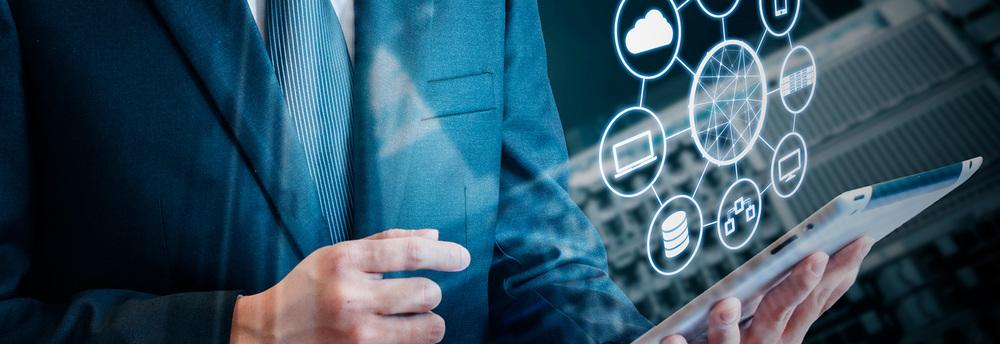 HT ERONET - Cloud services