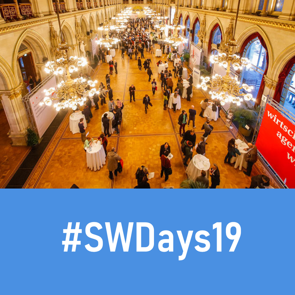 Software Days 2019