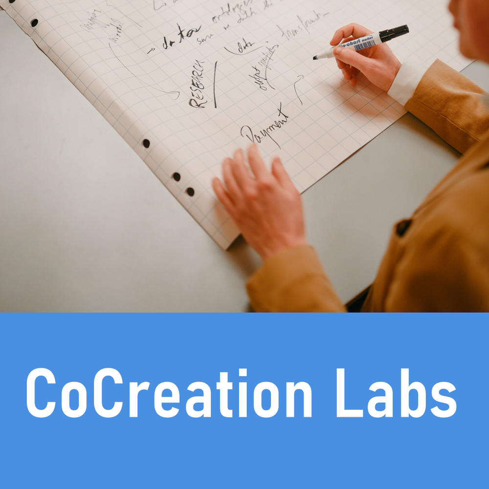 CoCreation Labs