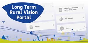 LongTerm Vision Portal