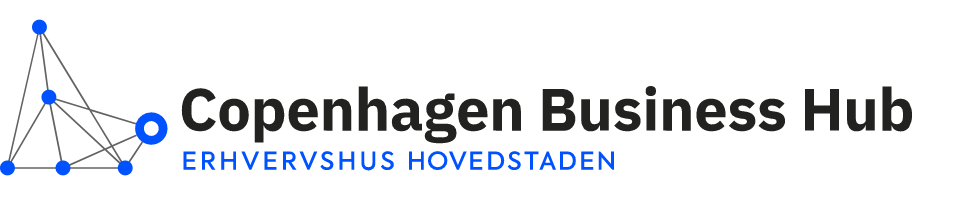 Copenhagen Business Hub