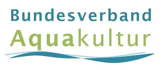 Bundesverband Aquakultur