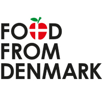 Food from Denmark