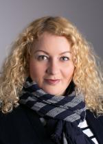 Marika Säisä