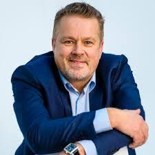 Pekka Sivonen