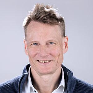 Pekka Uusitalo