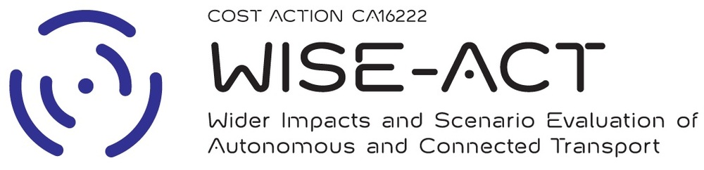 WISE-ACT