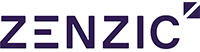 Zenzic