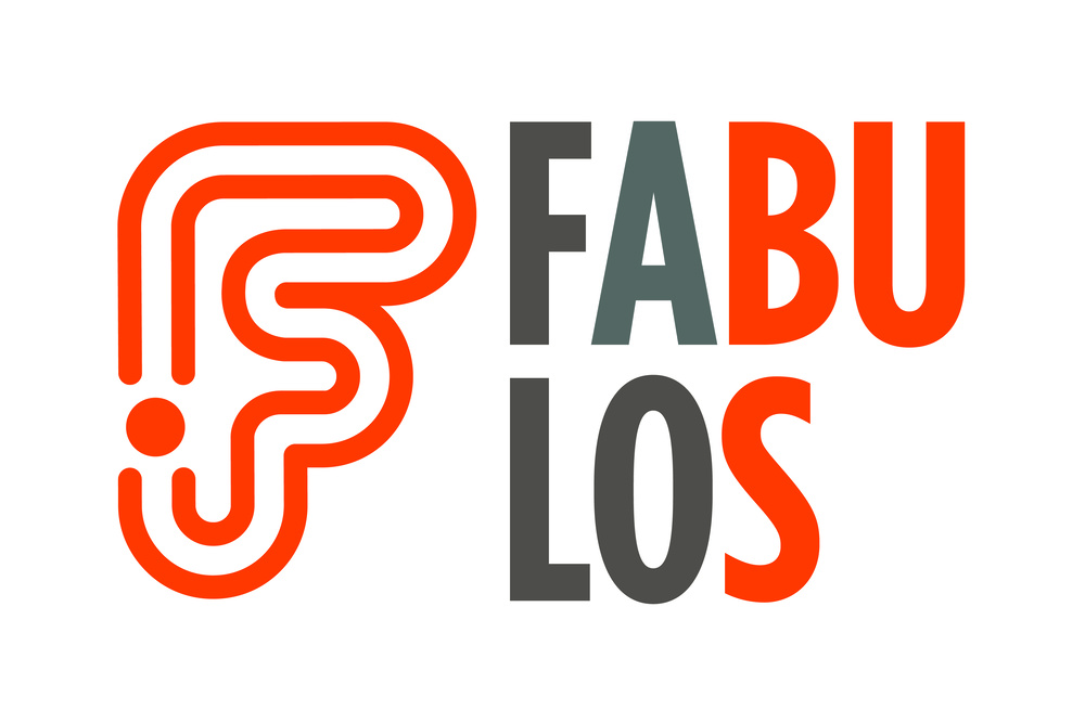 FABULOS
