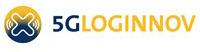 5G-LOGINNOV