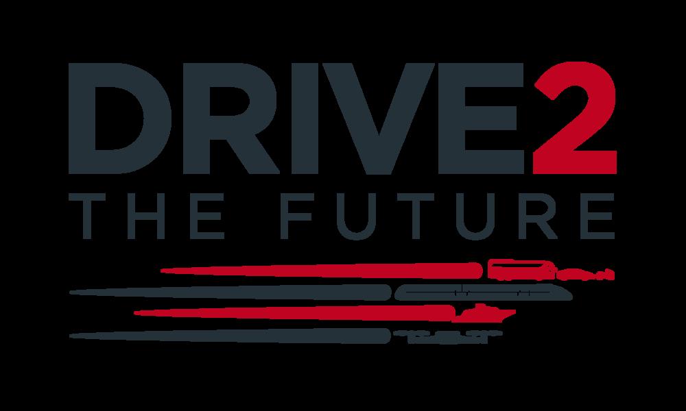 Drive2theFuture