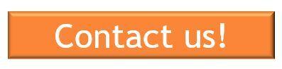 Contact Us Expocook