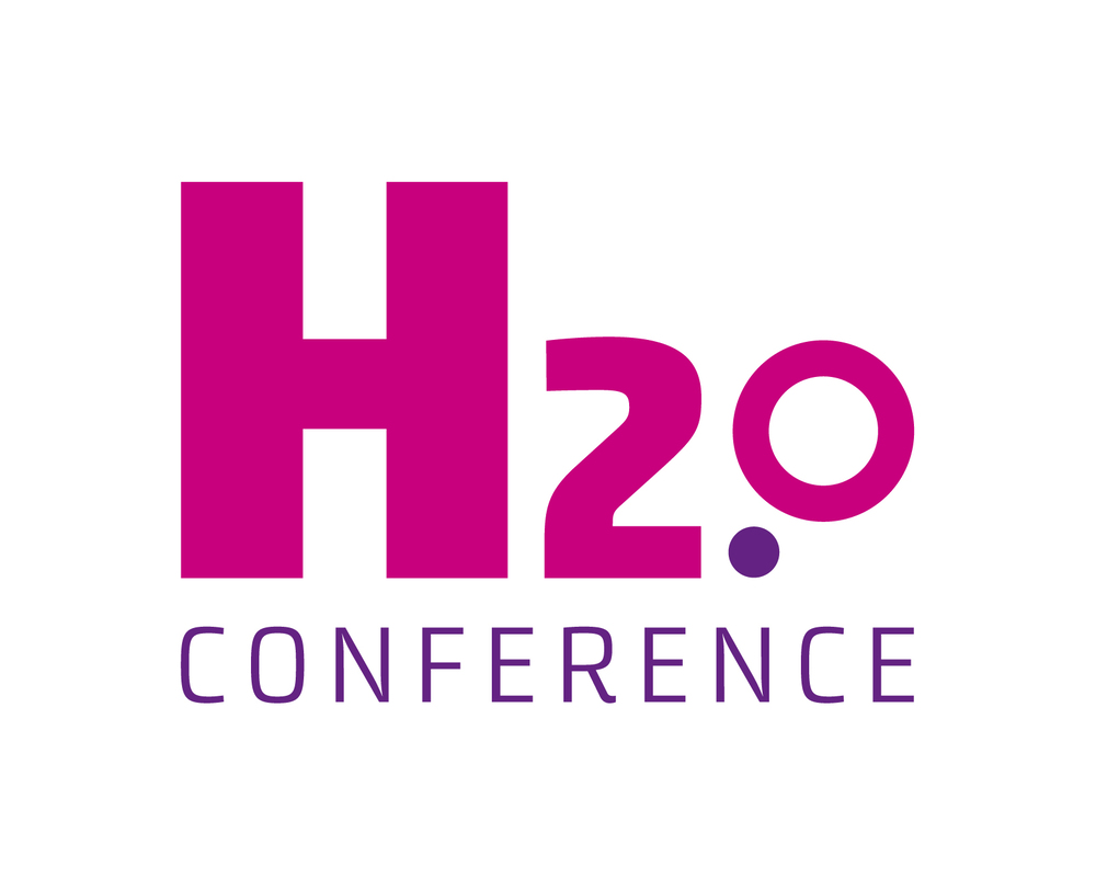 H2.0 Konferenz