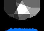 TERRAINQ SOLUTIONS logo