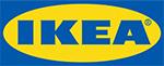 IKEA OF SWEDEN AB logo