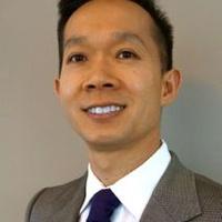 Matthew Hua