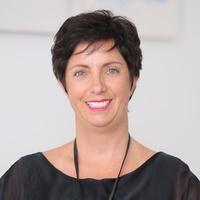 Jacqueline Ruedin Rüsch