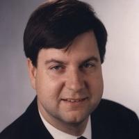 Peter Kessel
