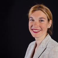 Susanne K. Schorsch
