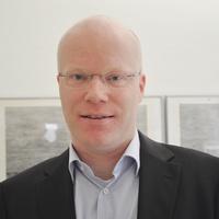 Lars-Kristian Bråten