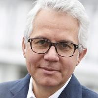 Alexander Schlaepfer