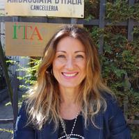 Bernardini Simona