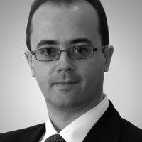 Claudio Bareato