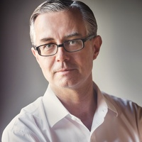 Andreas Göldi