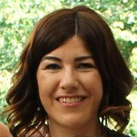 Sara Falvo