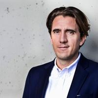 Cédric Köhler