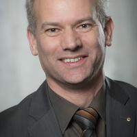 Markus Ith