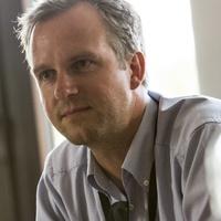 Steffen Lentz